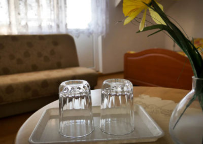 pokoj-szklanki